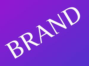 Impact 108 Brand Consultant Cumbria